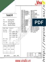 NP-RV411_RV520_SCALA2-R_BA41-01608A_01609A (1) [DIAGRAMAS.COM.BR]