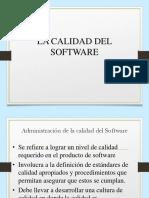 LA CALIDAD_DEL_SOFTWARE_foro2.pptx