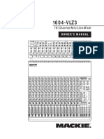 1604_VLZ_3_Owners_Manual.pdf
