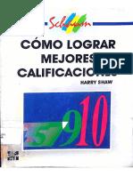 378116239-Como-Lograr-Mejores-Calificaciones-Harry-Shaw-1.pdf