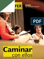 SomosConfer_5.pdf