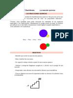 reaccionesaula.pdf