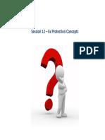 Chapter 12 EX Protection Techniques.pdf