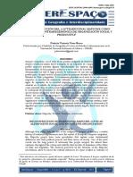 La reconstruccióndellofmapuche.pdf