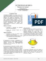 Pila-de-Limon.pdf