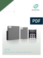 ARTECHE_CT_CFB_ES (2)