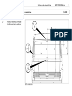 AR6710B0004A.pdf