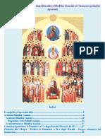 59229874-Predici-la-Duminica-Sfinților-Romani-şi-Chemarea-primilor-Apostoli.pdf