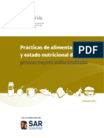 Prácticas De Alimentación Y Estado Nutricional De Las Personas Mayores Institucionalizadas.pdf