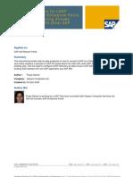 Easyiest LDAP-SSO Config