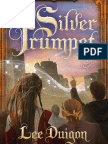 The Silver Trumpet  (Sample)
