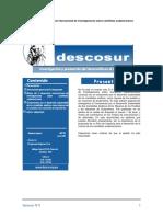 descosurN6