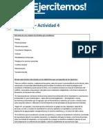 Actividad 4 M3_modelo.docx