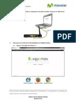 DOC_8316.pdf