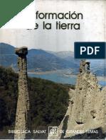 La Formacion de la Tierra.pdf