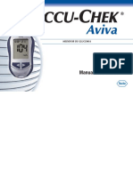 Aviva User Guide -Spanish