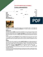 5 RAZAS DE AVES DEIMPORTANCIA ECONOMICA.docx