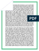 Reporte de Lectura Matematicas.docx