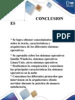 Guía  de actividades  y rúbrica de evaluación- paso 2 -trabajo colaborativo uno (16).docx