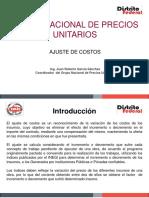 Ajuste de Costos V160513 final.pdf