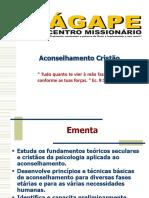 aconselhamento cristão.pptx