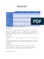 336398278-Metodo-Grez.docx