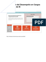 Directivo_Parte_1.pdf