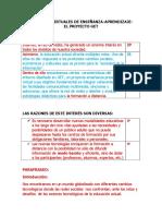 ENTORNOS VIRTUALES DE ENSEÑANZA.docx