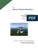 numpi_uimp_rrodriguez.pdf