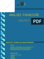 Analisis Financ en Power Point Act (1)