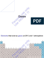 05. Gases.pdf