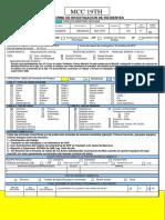5 PORQUE DE CONTUSION EN MANLIFT.docx