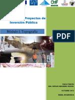 material-del-curso-de-topografía.pdf
