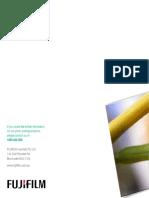 tds2012-print-solutions-brochure.pdf