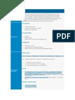 ACTIVIDAD 2_Evaluación de Actividades Mediadas Por TIC