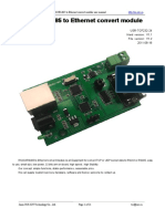 USR-TCP232-24-EN