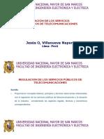 7.2 Cargos de interconexión diferenciados 2015.pptx