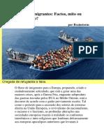 Crise dos imigrantes.docx