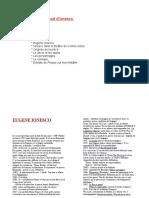 Ionesco.doc