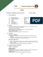 INGENIERIA_SISMO_I.pdf