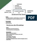 ABORDAJE DE LOS TRASTORNOS NEUROLÓGICOS.doc