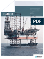 Maersk Gallant