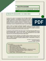 Boletin_GIDAMB_INTE_6.pdf