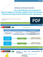 PRESENTACIÓN GORE CAJAMARCA_segundo dia.pptx
