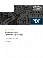 quo_vadis_mexicos_cybersecurity_strategy.pdf