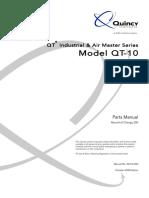 QT-10-50314-200OCT08