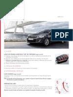 C-Elysée.pdf