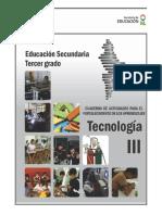 tecnologia_3.doc