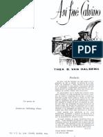 Asi fue Calvino - Thea B. van Halsema.pdf
