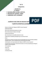 Guión EPE.docx